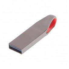 UYGUR KIRMIZI USB BELLEK 32 GB (3.0)