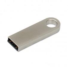 ARAS USB BELLEK (16 GB)