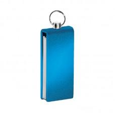 BABÜR MAVİ USB BELLEK (16 GB)