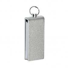 BABÜR GÜMÜŞ USB BELLEK (16 GB)