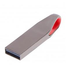 İNKA KIRMIZI USB BELLEK (16 GB)