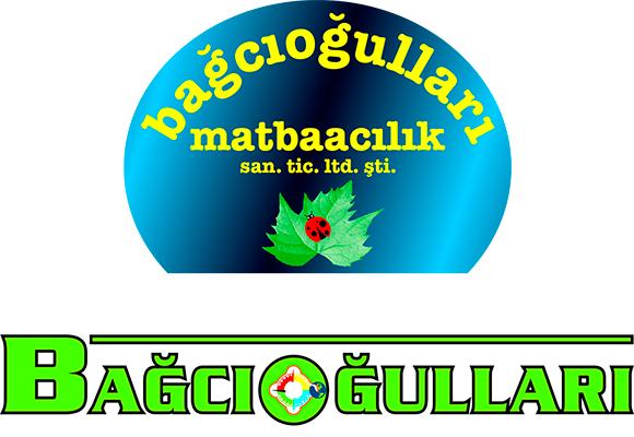 Bağcıoğulları Matbaa Promosyon |Promosyon Ürünleri Ankara